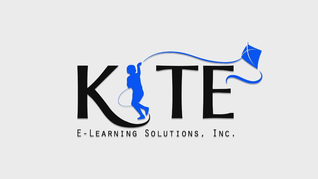 Kite Academy - LOGO