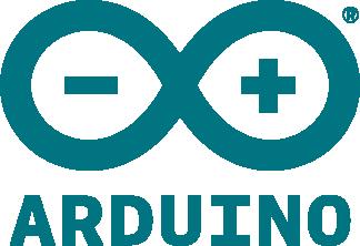 Arduino Education - LOGO