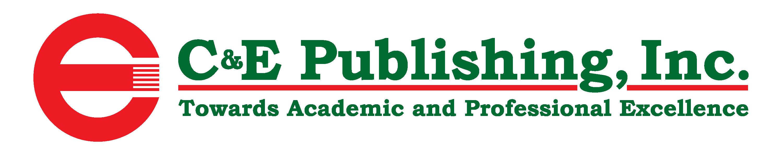 C E Publishing, Inc.