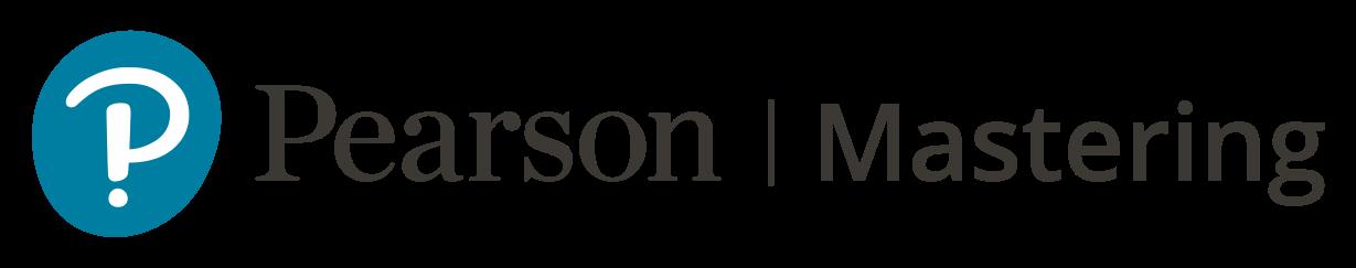 Pearson's Master - LOGO